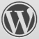 Go get WordPress. You know you want to.